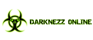 Darknezz Online